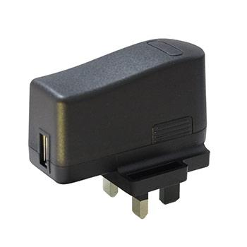 I.T.E. Switching Adapter 12W(SR) - EU