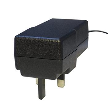 I.T.E. Switching Adapter 36W - UK
