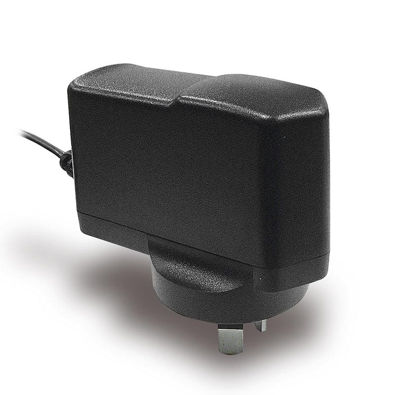 3W醫療級電源適配器