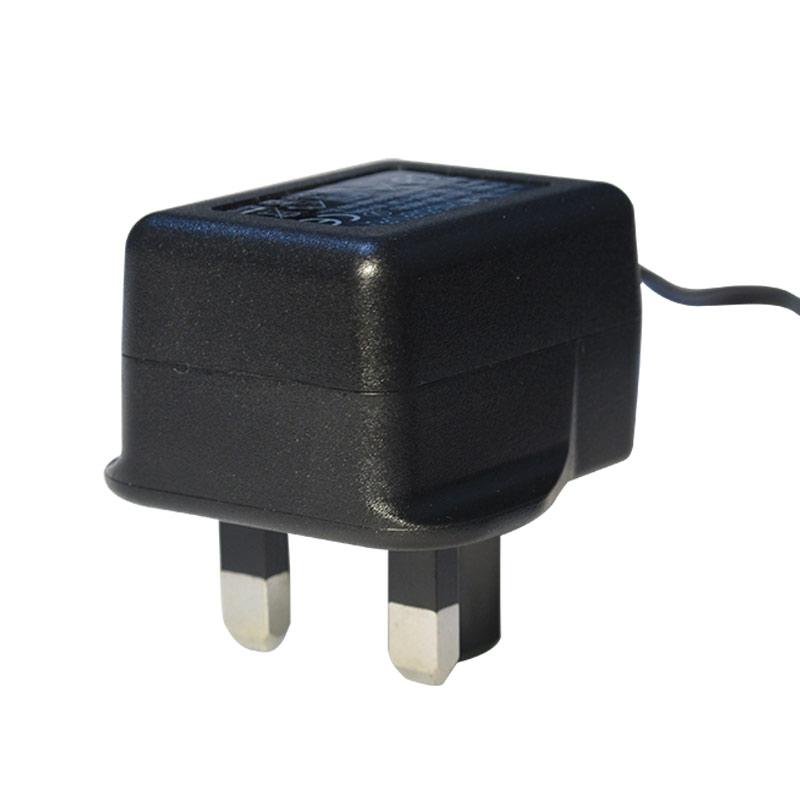 LED Power Supply 6W - UK