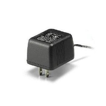 USA-Canada Power Supply Adapter-GAD48UL