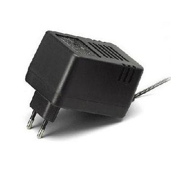 European Power Supply Adapters-GAD48GE