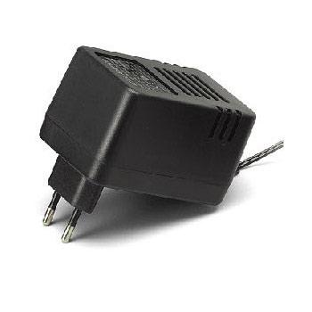 European Power Supply Adapters-GAA48GS