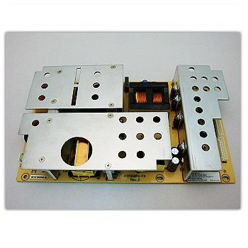 Open Frame Power Supply 349W