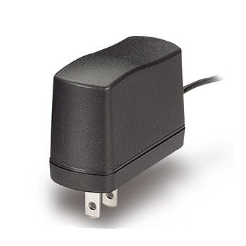 Medical Power Adapter