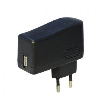 I.T.E. Switching Adapter 12W(USB) - EU