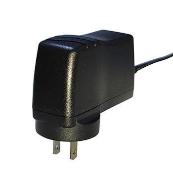 15W醫療級電源適配器