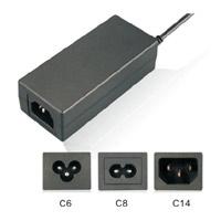 I.T.E. & AV Switching Power Adapter  65W _Desktop(for 62368-1)